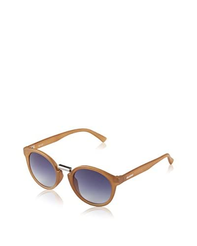 MR.BOHO Gafas de Sol EJ-20 Miel