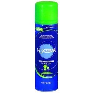 noxzema-shave-gel-minimizing-7-oz-by-universal-group-