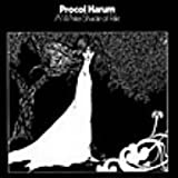 Whiter Shade of Pale by Procol Harum (2006-02-21)
