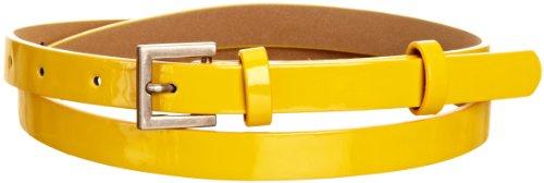 Jackpot Sarentino Women's Belt