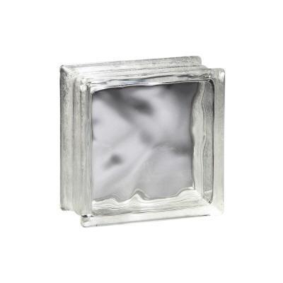 pittsburgh-corning-110498-decora-glass-block-8x8x4-pack-of-8