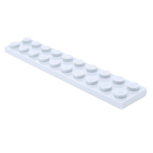 SpongeBob Squarepants Exclusive Limited Edition Lego Set 3832 Emergency RoomB001D6OHDQ : image