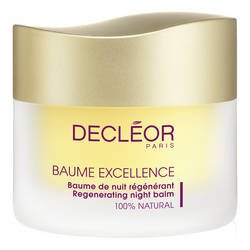 Decléor - Excellence de l'Âge - Baume de Nuit Régénérant - 30 ml- (for multi-item order extra postage cost will be reimbursed)