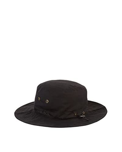 Armada Cappello Dome Bucket Hat