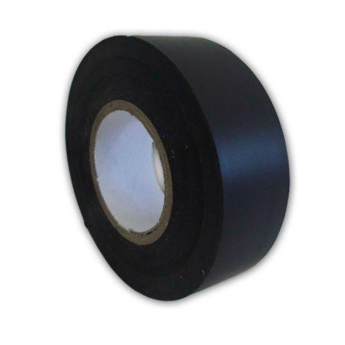 1-roll-19mm-x-20m-black-pvc-electrical-tape-pro-insulating-british-standard
