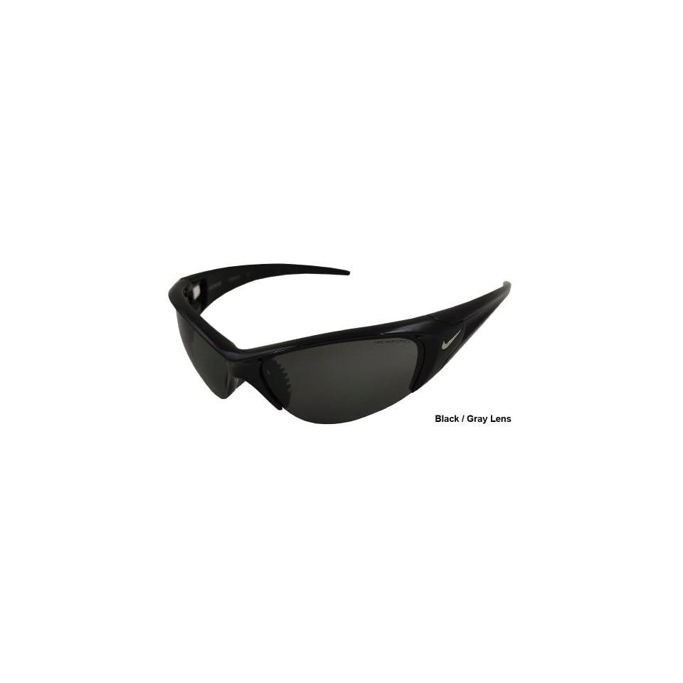 e99f34ee829a Nike Punk Jock G Sunglasses on PopScreen