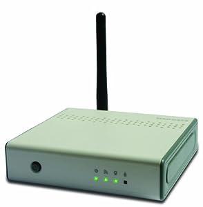 Xbox 360 Wireless Gaming Adapter - White