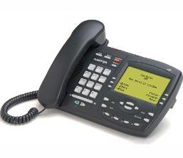 Aastra 480i SIP Advanced IP Screen Telephone