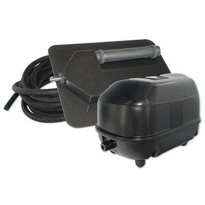 Cheap Price Koiair 1 Pond Aeration Kit