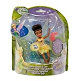 Flair - Disney Magic Glow Fairies - Iridessa (6539)