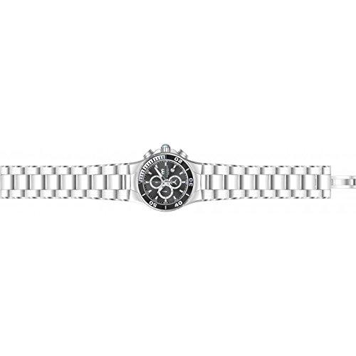 technomarine-manta-herren-armbanduhr-44mm-armband-edelstahl-gehause-batterie-zifferblatt-kohle-tm-21
