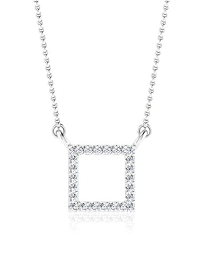 Diamant Vendome Collana