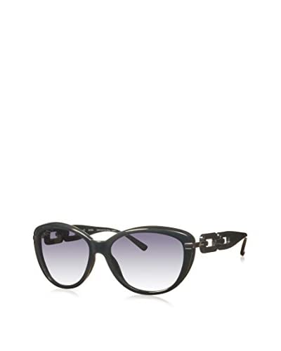 Guess Occhiali da sole GU 7273_C38 (62 mm) Nero