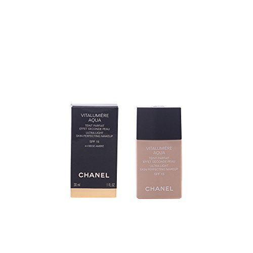 chanel-vitalumiere-aqua-ultralight-skin-perfecting-makeup-instant-natural-radiance-spf-15-30-ml-ba40