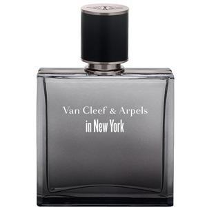 van-cleef-and-arpels-in-new-york-eau-de-toilette-spray-85ml