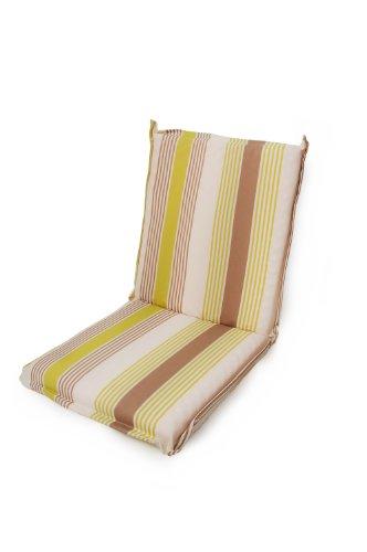 Pure Recliner Cushion