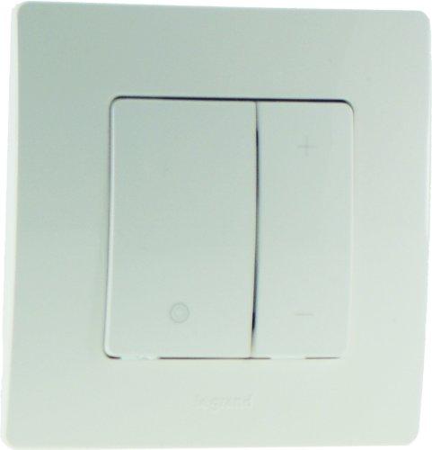 legrand-niloe-leg96505-regulador-completo-color-blanco