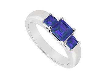 price Fine Jewelry Vault
