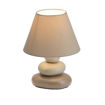 table lamp lighting. Black Bedroom Furniture Sets. Home Design Ideas