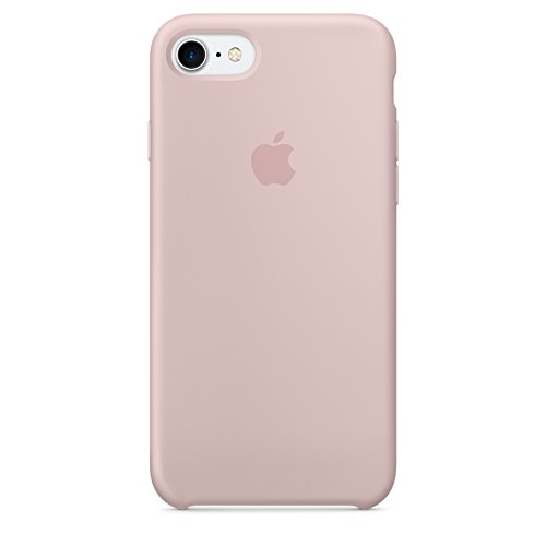 custodia-apple-in-silicone-per-iphone-7-rosa-sabbia