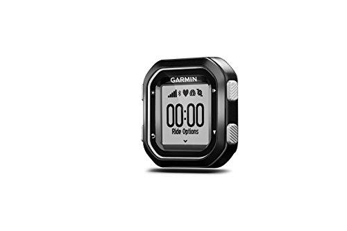 Garmin Edge 25 Cycling GPS (Garmin Cycle Computer compare prices)