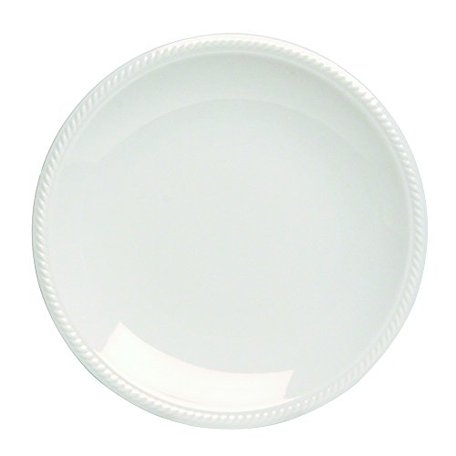 Tognana 27 cm Aluminum Lido Shore Dinner Plate Off-White  sc 1 st  Google Sites & Cheap Tognana 27 cm Aluminum Lido Shore Dinner Plate Off-White ...
