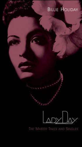 Billie Holiday - Jazz Greats, The Essential Masterpieces - Zortam Music