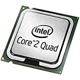Intel Core 2 Quad Q6600 2.40GHz