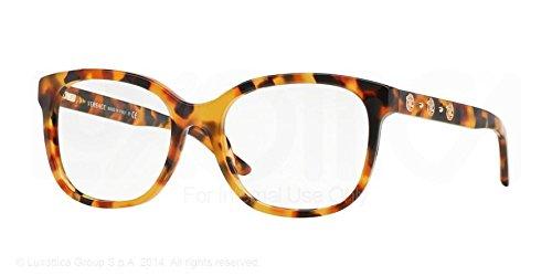 versace-eyeglasses-ve3203-5119-havana-53-17-140