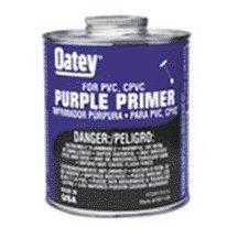 16oz-low-voc-primer-for-pvc-cpvc-diy-tools-diy-tools-diy-tools-by-oatey
