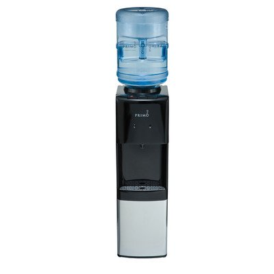 Top-Loading Bottled Water Cooler PRIMO WATER CORP