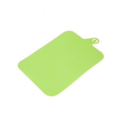 haosen-cucina-puo-piegato-indossare-tagliere-resistente-tagliere-in-plastica-classificazione-verde