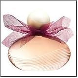 Far Away Bella Eau De Perfume Spray