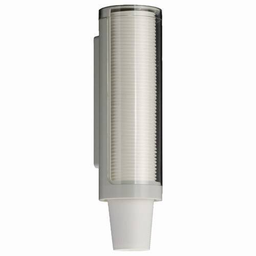 Japan DIXIE cup dispenser cup mate 154ml, 194ml, 210ml combined (Dixie Cups Dispenser compare prices)