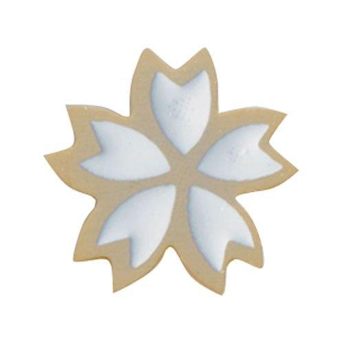 リトルプリティー PWチェリーブロッサム S ゴールド 10個 LPー1005G