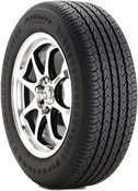 17-inch-215-55r17-p215-55r17-firestone-affinity-touring-93t-p215-55r-r17-tire-215-55-17-135805