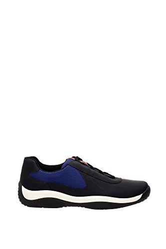 sneakers-prada-hombre-piel-negro-y-azul-noche-4e2905neroroyal-negro-43eu