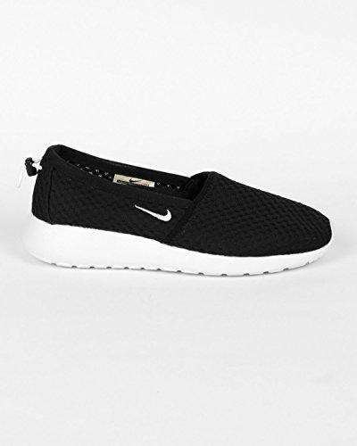 Nike 'Run roshe' Slip-on Sneaker