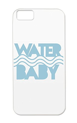 Tpu Navy Water Baby Pool Swimmer Professional Funny Tread Safety Satire Design Athlete Olympics Swims Swim Babies Pools Waves Anti-Scratch For Iphone 5C Cover Case front-232768