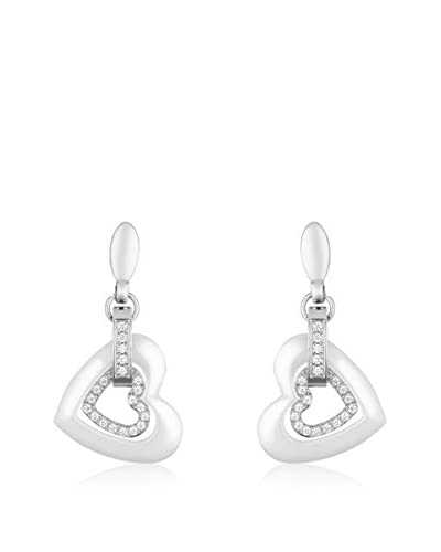 Art de France Pendientes Heart