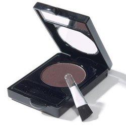 be PRO makeup cake eyeliner .064 oz. Chocolate