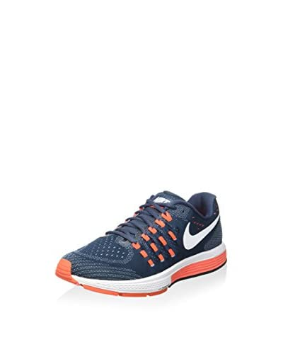 Nike Zapatillas Air Zoom Vomero 11 (N)