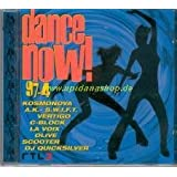 Dance Now! 97-4 - Various