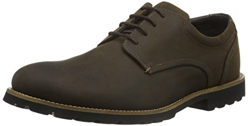 rockport-mens-sharp-ready-colben-derby-brown-size-125-uk-475-eu