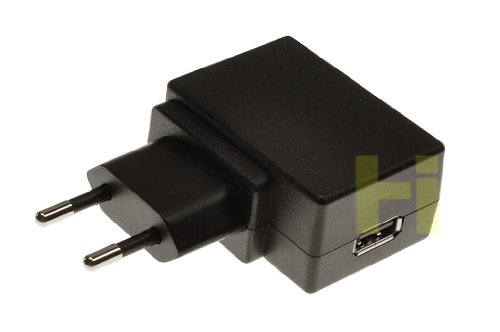 Toshiba USB AC-adapter for Toshiba Tablet AT300-100