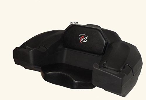 WES Industries Classic Econo ATV Seat. 120-0015 (Wes Industries Atv Seat compare prices)