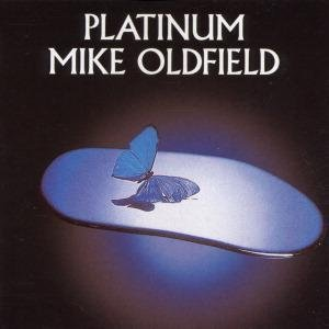 Mike Oldfield - Platinum (vinyle) - Zortam Music