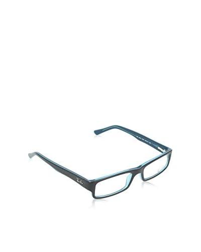 RAY BAN Montura 5246 509250 (50 mm) Negro