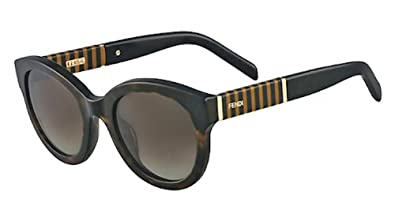 Amazon Ladies Sunglasses Uk   City of Kenmore, Washington bd894a4b4e