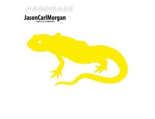 multiuso-lucertola-75-mm-per-adesivi-da-auto-in-vinile-per-parete-colore-giallo